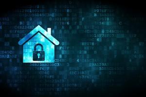 Security SSL Certificates