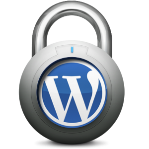 WordPress-Security-300x300