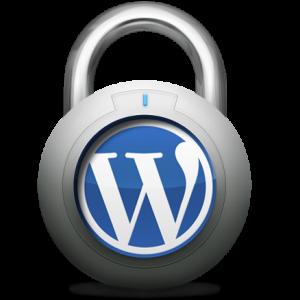WordPress-Security-300x300