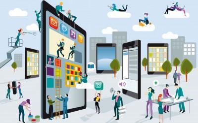 Hospedaje Web o Hosting Ilimitado: Mito o Realidad?