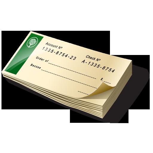 Notificacion de Pago | Ravatech | Registro de Dominios, Correo