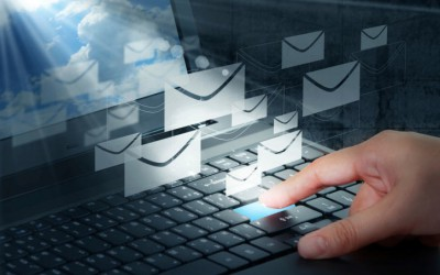 El renacer del e-mail marketing: 10 datos que lo dibujan