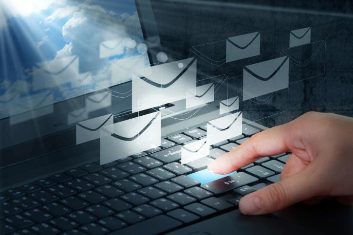El renacer del e-mail marketing: 10 datos que lo dibujan