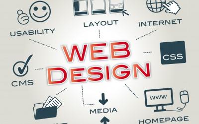 Los Riesgos de comprar el hosting a un Diseñador Web