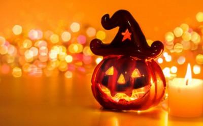 9 Consejos en Halloween para evitar a los hackers