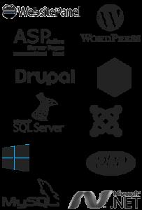 ver-feature1-logos