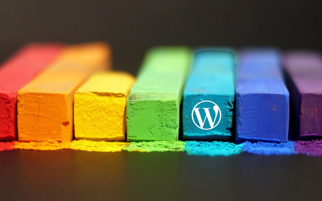 ¿Reemplazará al Community Manager al Diseñador Web?