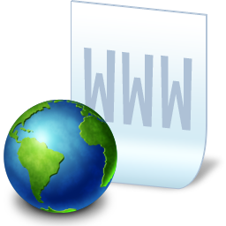 Web Hosting Domains SSL
